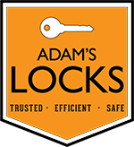 Adams Locks
